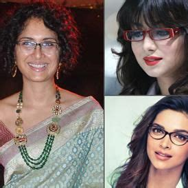 Wedding Hairstyles For Brides With Glasses by 1000 Ideas About Indian Wedding Hair On