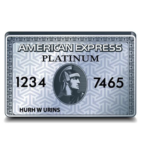 What Shops Take American Express Gift Cards - american express platinum card icon free icons download