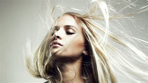 download hair spa videos full view and download gift voucher hair salon wallpaper