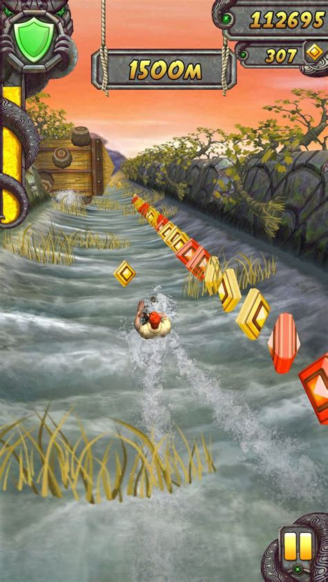 temple run 2 apk temple run 2 android oyun apk v1 41 indir