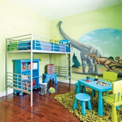 chambre dinosaure les 25 meilleures id 233 es de la cat 233 gorie chambre dinosaure