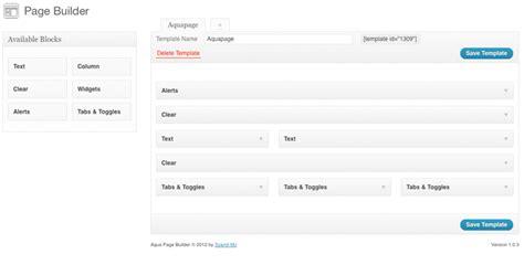 membuat front page wordpress 5 plugin page builder gratis untuk membuat website