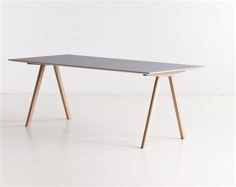 Hay Design Tisch by Copenhague Table Cph10 Tisch Hay