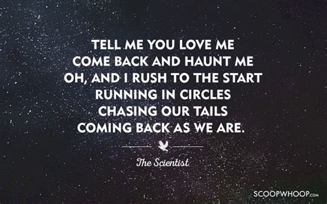 love comes back to you free mp3 download don t have tickets to the coldplay concert here are 30