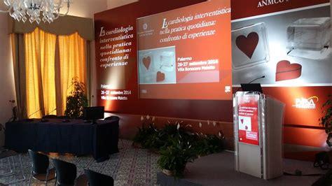 barraja mobili palermo congressi e meeting palermo hotel palermo villa bonocore