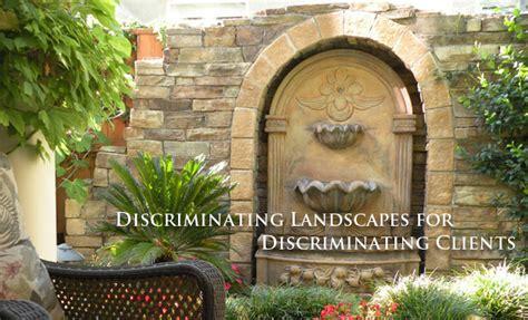 Landscape Design Lodi Ca Landscaping Landscape Design Design West Landscaping