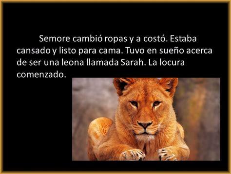 imagenes leones con frases imagenes de leonas con frases de amor archivos imagenes