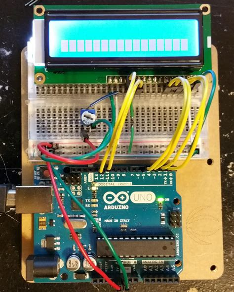 led resistor not working arduino resistor not working 28 images servo not working with arduino electrical engineering