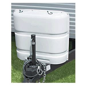camco 40532 camco propane tank cover colonial wh 40532