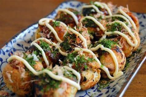 langkah membuat takoyaki resep spesial masakan khas jepang takoyaki istimewa jdsk