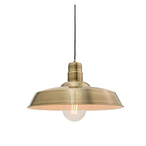 Imperial Lighting by Pendants Electrified 3 Of 39 Imperial Lighting