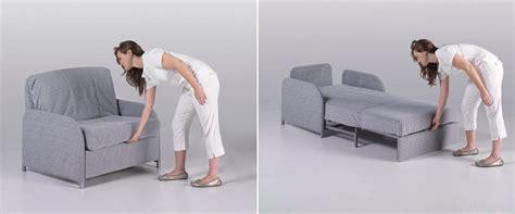 ikea sofa cama sofa cama individual de ikea nepaphotos com