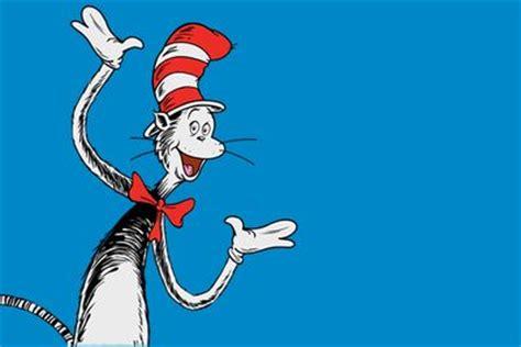 imagenes the cat in the hat el gato ensombrerado viaja por todos lados programs