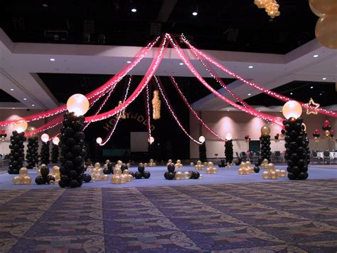 hot prom themes prom decorations decor decor decorations for proms