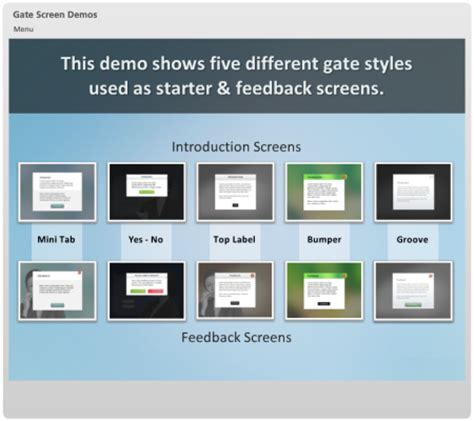 e learning template design find inspiration with these e learning design tips free