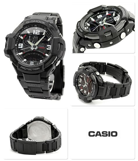 Ga1000fc casio ga 1000fc 1a watches casio g shock watches at bodying my