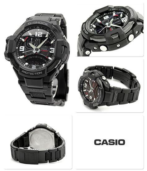 Casio G Shock Ga 110hc 1ajf Big New Fashion Color Japan Ga casio ga 1000fc 1a watches casio g shock watches at bodying my