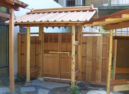 japanese woodworking projects woodworking plans and project ideas japanese woodworking