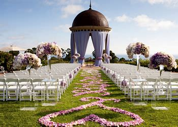 wedding locations orange county ca wedding reception venues orange county ca wedding