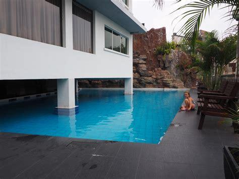 pool in room hotel malaysia budget hotel review ritz garden hotel ipoh malaysia mumpack travel post mumpack travel