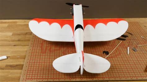 ft mini sportster build flite test