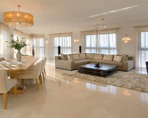 Flooring Ideas Living Room Living Room Floor Ideas Homeideasblog