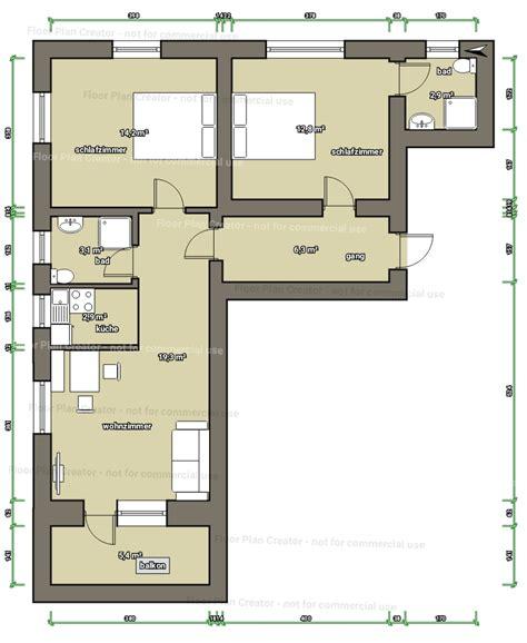 2 schlafzimmer 2 bath apartment grundrisse apartment serfaus f 252 r 4 bis 6 personen im ferienhaus