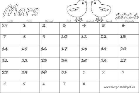 Calendrier 2016 Vierge Pdf Search Results For Calendrier 2016 Gratuit Calendar 2015