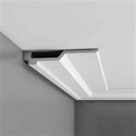 Contemporary Cornice Cleveleys Plasterers 187 Contemporary Coving