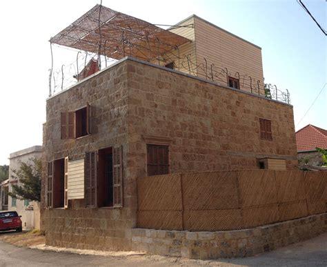 home design gallery lebanon ecoconsulting uk ltd