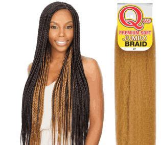 whats the best way braid weave protect hair 17 best images about what s new at gmbshair com on