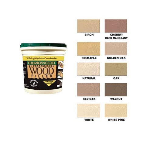 lowes highland indiana how to build famowood filler pdf plans