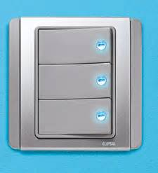 modern electrical switches for home satin nickel sockets