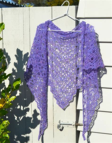 crochet shawl patterns free to print 17 best images about crochet scarf shawl stola on