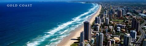airbnb gold coast gold coast airbnb holiday rental cleaning bond clean