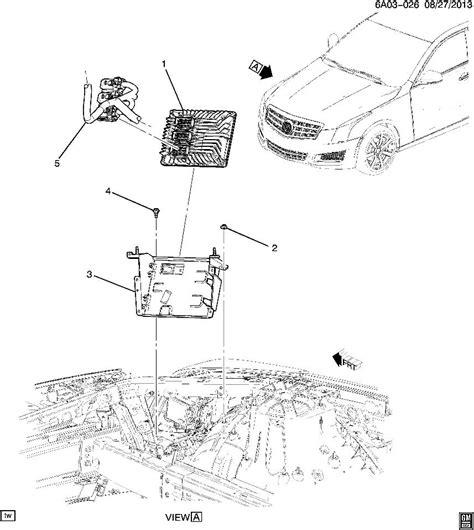 factory gmc parts oem chevy parts factory chevy parts html autos weblog