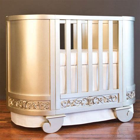 best mini crib mini crib options for small spaces crown interiors