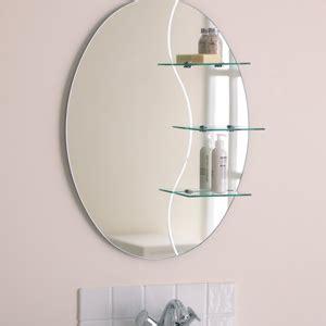 bathroom mirrors uk only bathroom mirrors uk only image mag