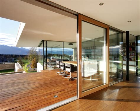 Lift And Slide Patio Doors Lift And Slide Patio Doors Remarkable Patio Windows For