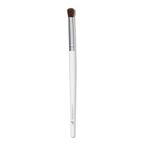 Blending Eye Brush essentials blending eye brush from e l f cosmetics buy