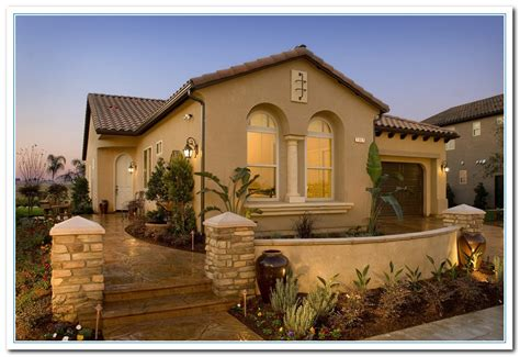 tuscan house design tuscany designs as mediterranean kitchen ideas home and cabinet reviews