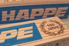 happe paderborn fliesen baustoffmarkt happe serviceleistungen