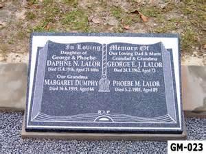 grave markers grave monuments headstones memorials car interior design
