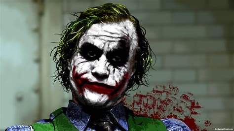 batman joker wallpaper download joker hd wallpapers wallpaper cave