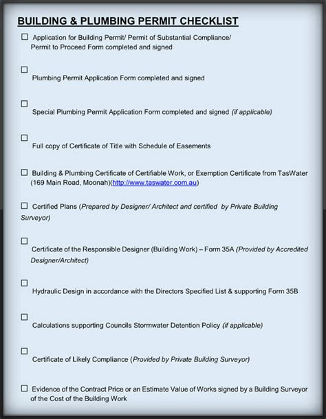 Plumbing Invoice Template 9 Free Templates In Word Pdf Excel Download Plumbing Terms And Conditions Template