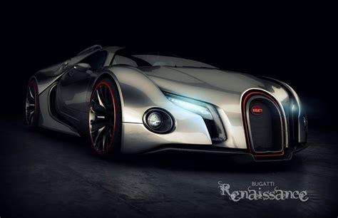 imagenes de vehiculos increibles primer pack de fondos de pantalla carros im 225 genes