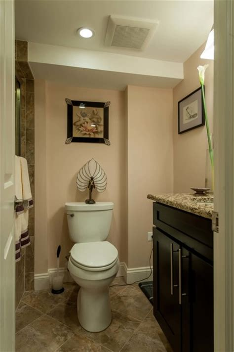 bathroom supplies alexandria townhouse bathroom revitalized in north old town