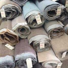 room size remnants carpet cheap carpet melbourne complete carpet co