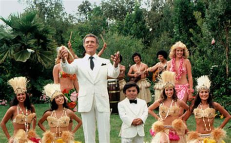 Tattoo Fantasy Island Meme - ttbbm fantasy island 1977 tv show monday memories