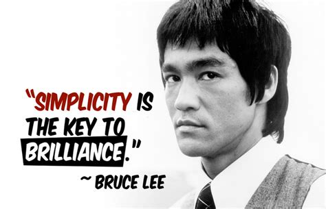 bruce lee biography history channel the wisdom of bruce lee worldtruth tv